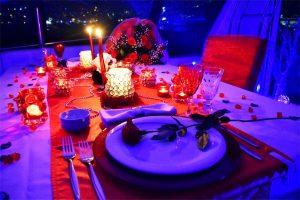 en iyi hediye fikirleri, hediye fikirleri, Sevgiliye hediye, erkek sevgiliye hediye, bayan sevgiliye hediye