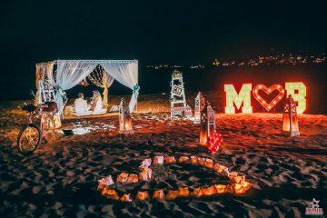 evlilik önerileri, Enteresan evlilik önerileri, En Çılgın evlenme Teklifleri, en ilginç evlenme teklifleri