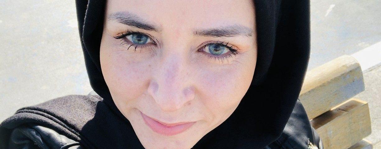 İslami Türk Evlilik sitesi
