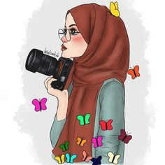 Mardin arkadaşlık, Mardin evlilik, Mardin aşk
